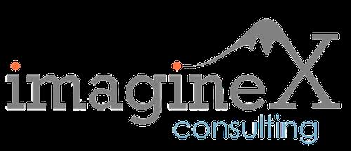 imagina X consulting