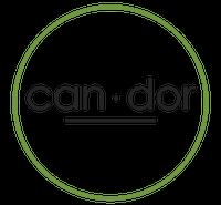 Candor Logo