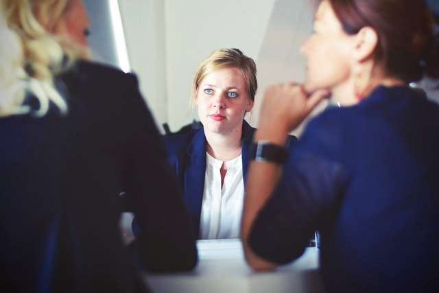 How to Use Emotional Intelligence to Grow as a Leader