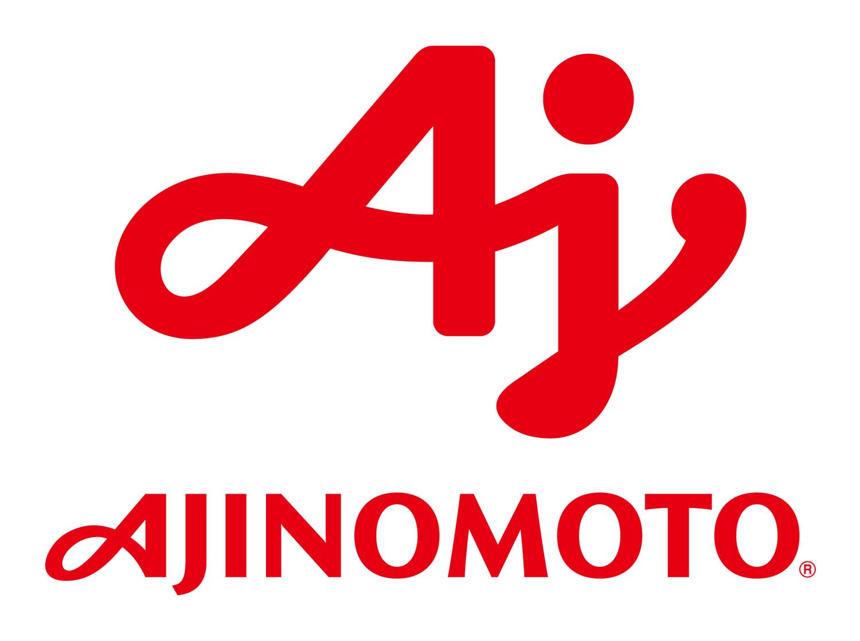 Ajinomoto Animal Nutrition