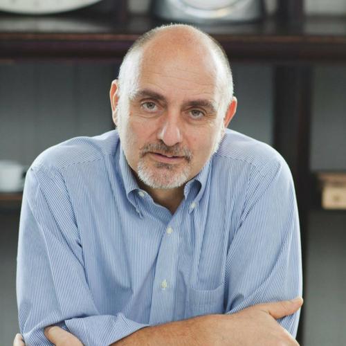 Carlo Gualandri