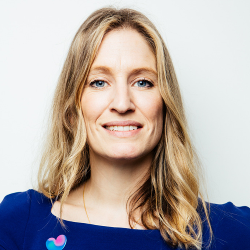 Dr Hannah Allen