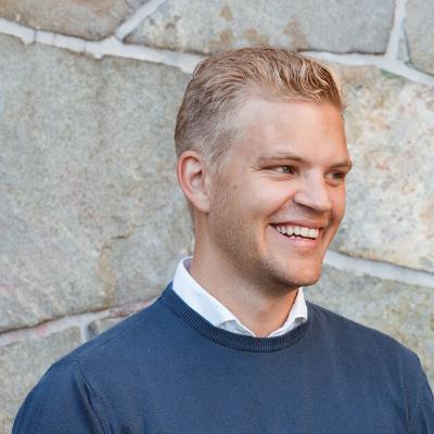 Hjalmar Nordegren