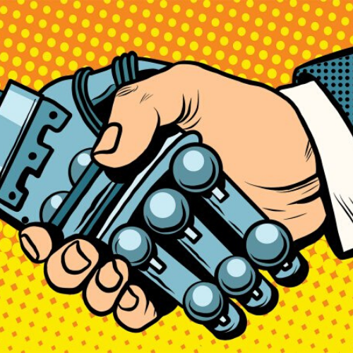 Beware Autopilot: What are the implications of business turning to automation?
