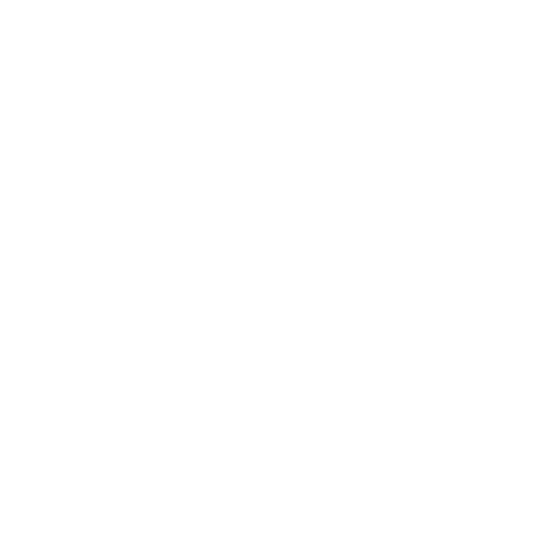 AWHP healthcare icon