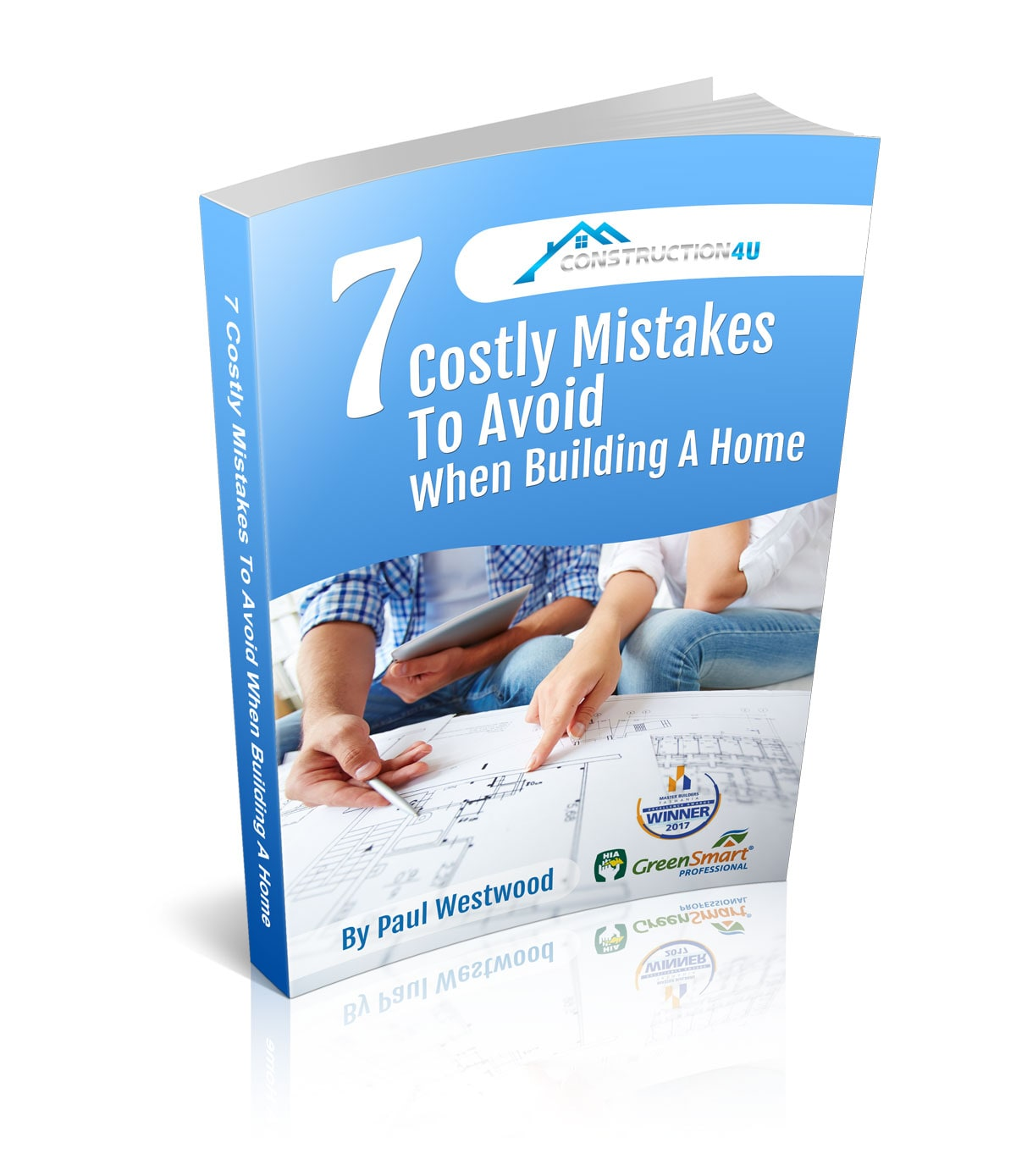 of seven costly mistakes