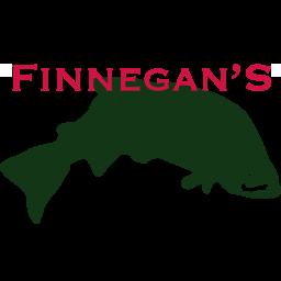(c) Finnegans.nl