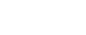 OhmConnect's Unplugged blog logo