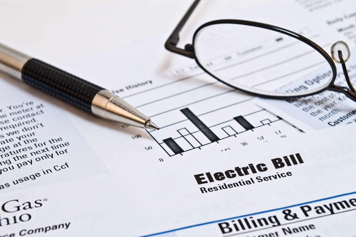 Saving Money on Bills This Summer: What Should You Do?