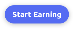 """blue button to sign up for OhmConnect stating """"start earning"""""""