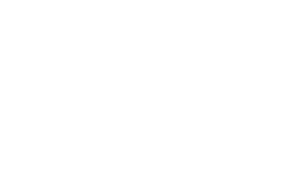 Camwood Capital Group | Austin, TX Private Equity Firm