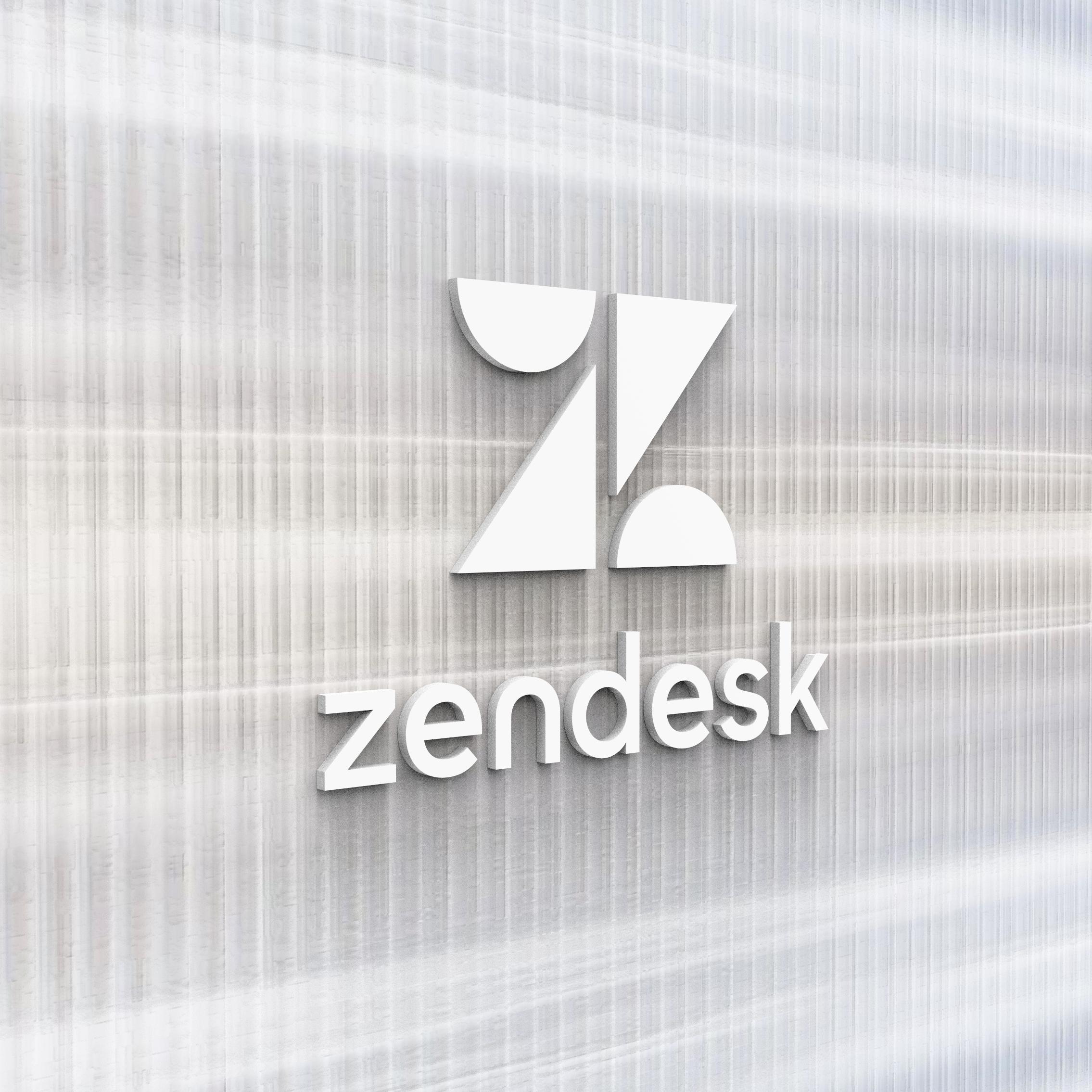 Experience The Basics Zendesk Brandland