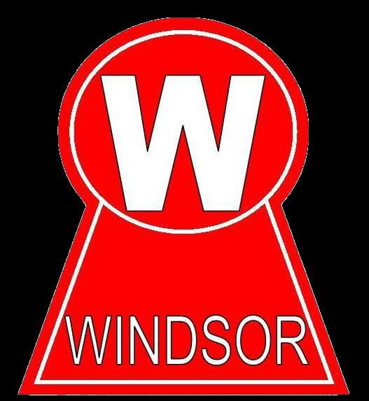Windsor Door Sales