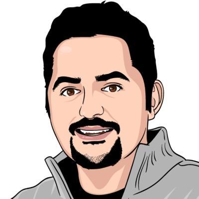 Karim Ardalan