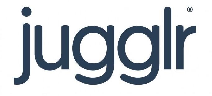 jugglr-1