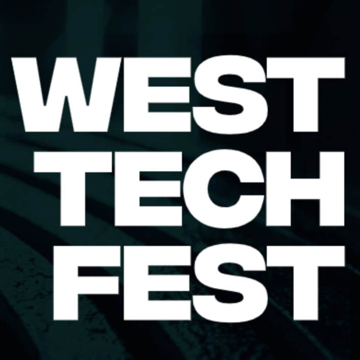 Spacecubed Partners with West Tech Fest for their eighth year