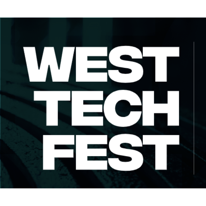 Featured Speakers at the eighth West Tech Fest in Perth