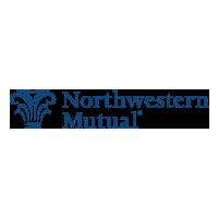 Client: Northwest Mutual