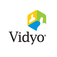 Client: Vidyo