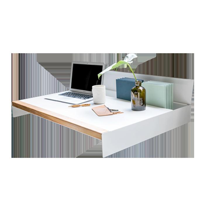 Shop Wall Mounted Desks