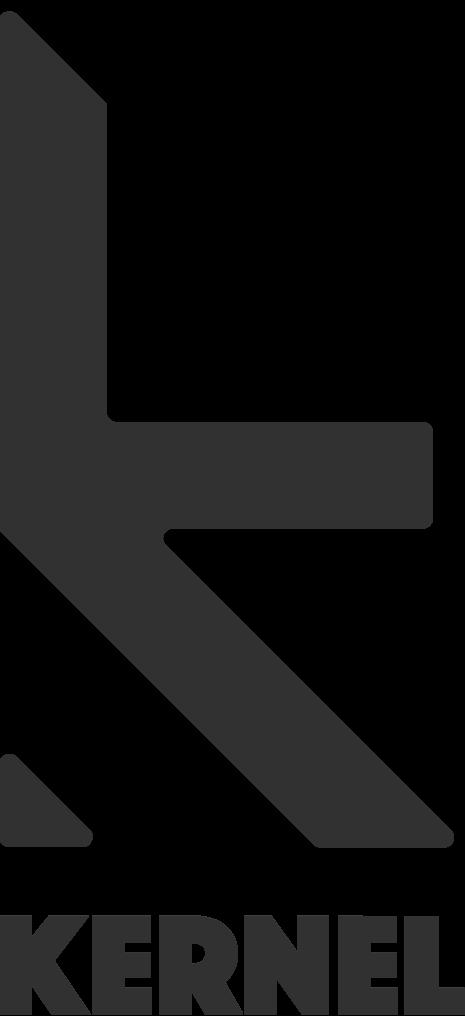 Kernel Modular Logo