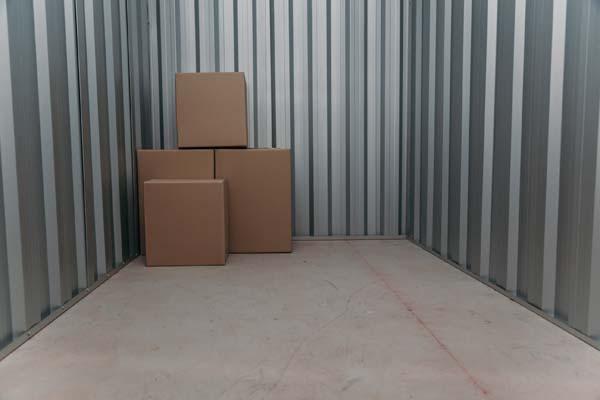 Storex Self Storage Dandenong Self Storage Boxes