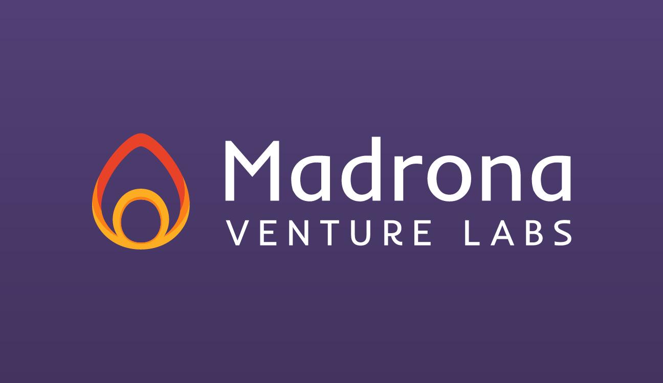Madrona Venture Labs