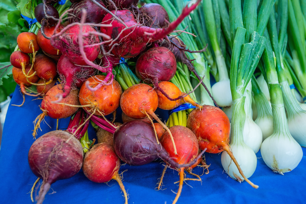 Fall CSA's Now Available