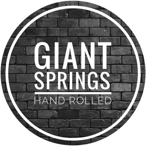 Giant Springs (Urban Street Food)