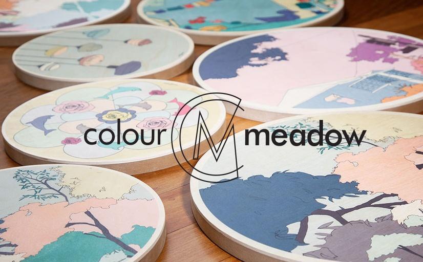 colourmeadow