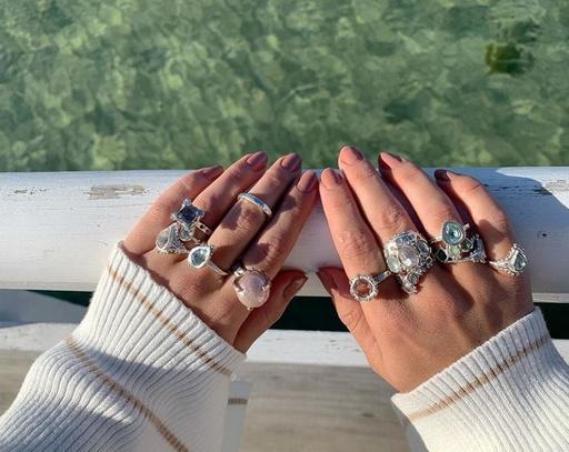 byimi jewellery