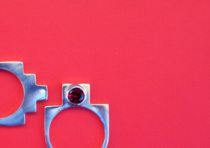 Jay Francis Jewellery