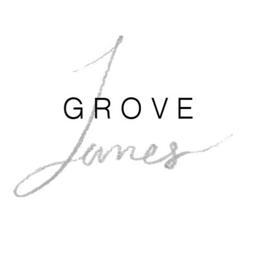 James Grove Design