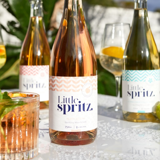 Little Spritz