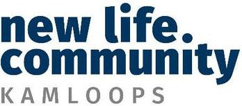 New life community kamloops logo