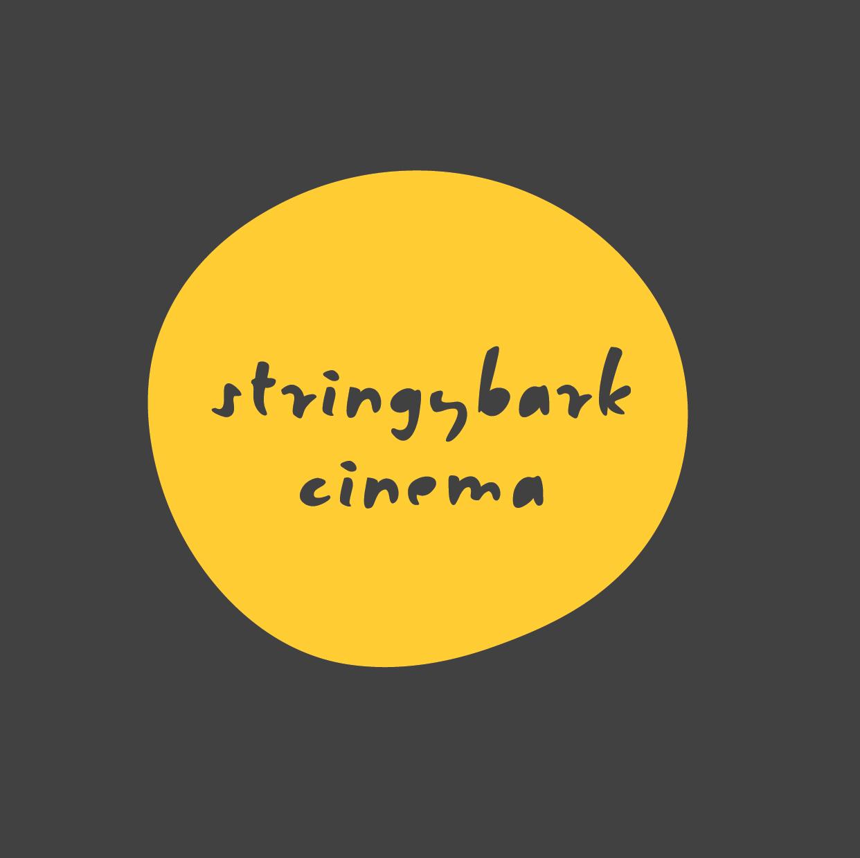 Stringybark Cinema