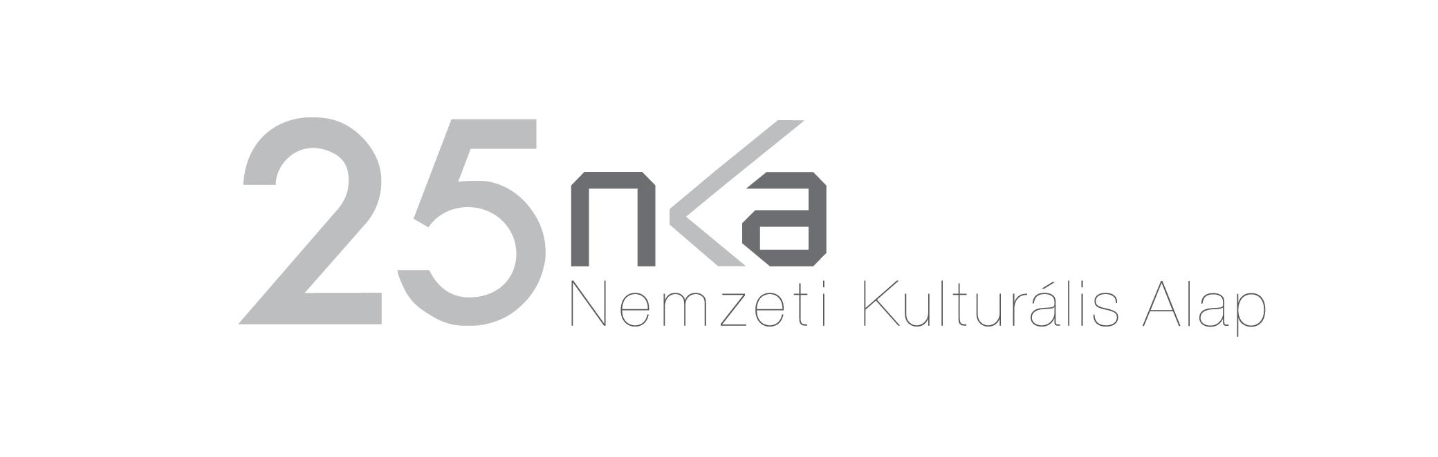 3eae99ddba Az FFS Szerda előadássorozat támogatója a Nemzeti Kulturális Alap (NKA) és a  Mai Manó Ház.