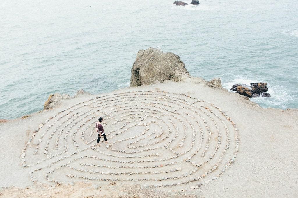 Aprenda a ter um ritual semanal de organização