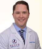 Justin Wudel, MD, Otolaryngology Facial Plastic & Reconstructive Surgery