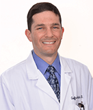 Geoffrey Getnick, MD, Otolaryngology Thyroid & Parathyroid Gland Surgery