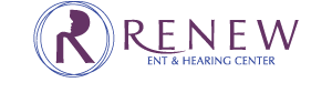Ear Nose & Throat Clinic & Hearing Center of MN logo