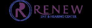 Ear Nose & Throat Clinic & Hearing Center of MN logo