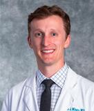 Tyler Mingo, MD