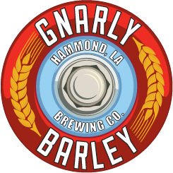 gnarly barley