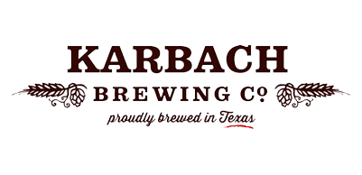 karbach brewing co