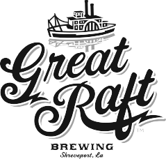 great raft