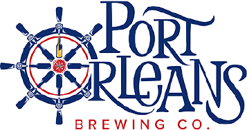 port orleans brewing co