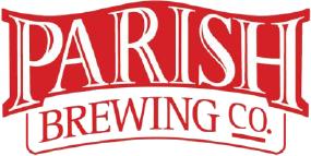 parish brewing co