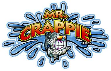 mr grappie