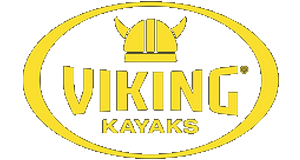 vikings kayaks